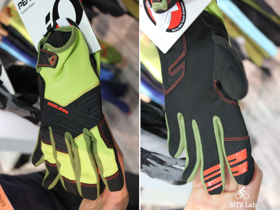 pi_summit_glove