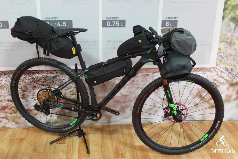 topeak_bikepacking