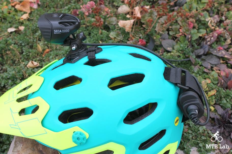 lm_seca2200_helmet