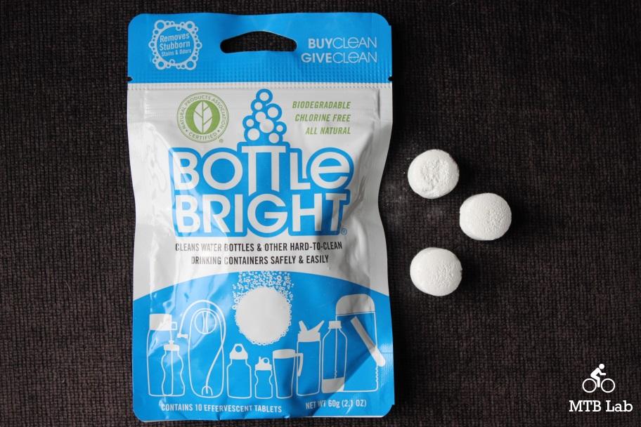 bottle_bright