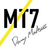 mt7_danny_icon