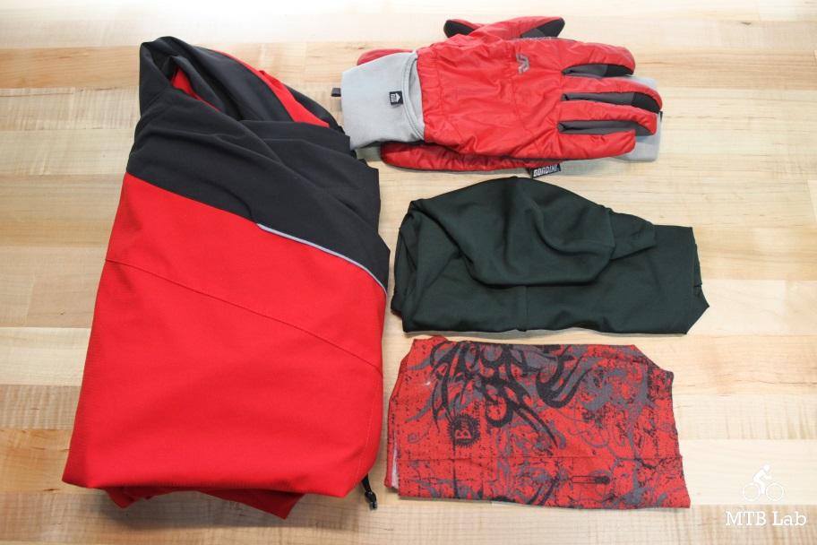 pack_kit_summer