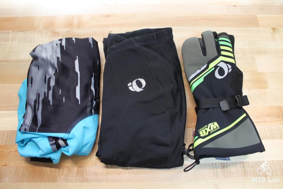 pack_kit_winter