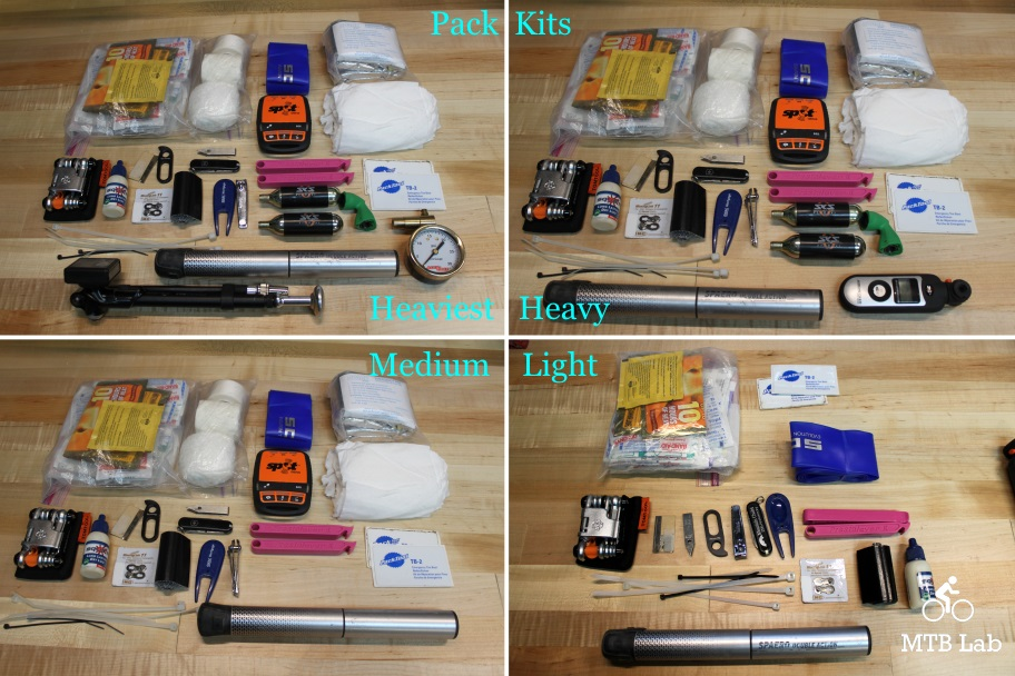 pack_kits_weights