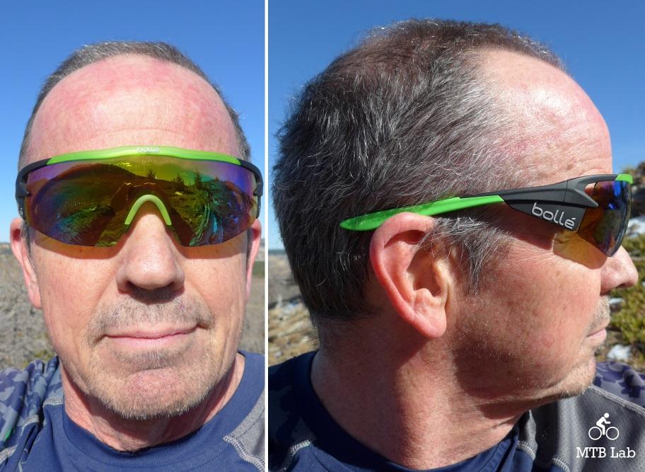 dc677099ff ... Bollé B-Clear Aeromax Sunglasses · « previous ...