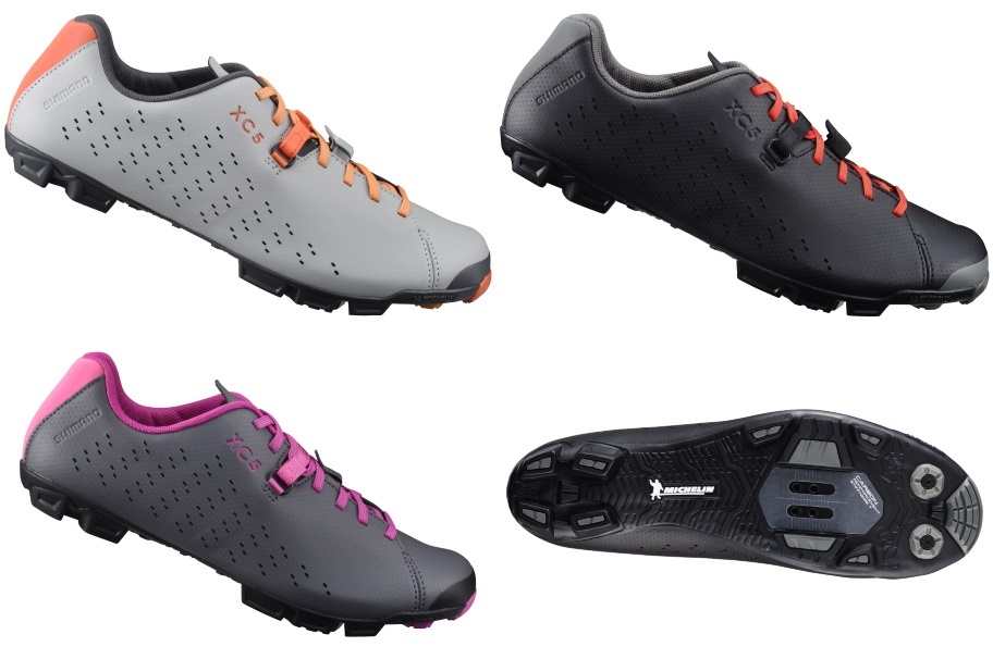 Consumer Reports Best Walking Shoes