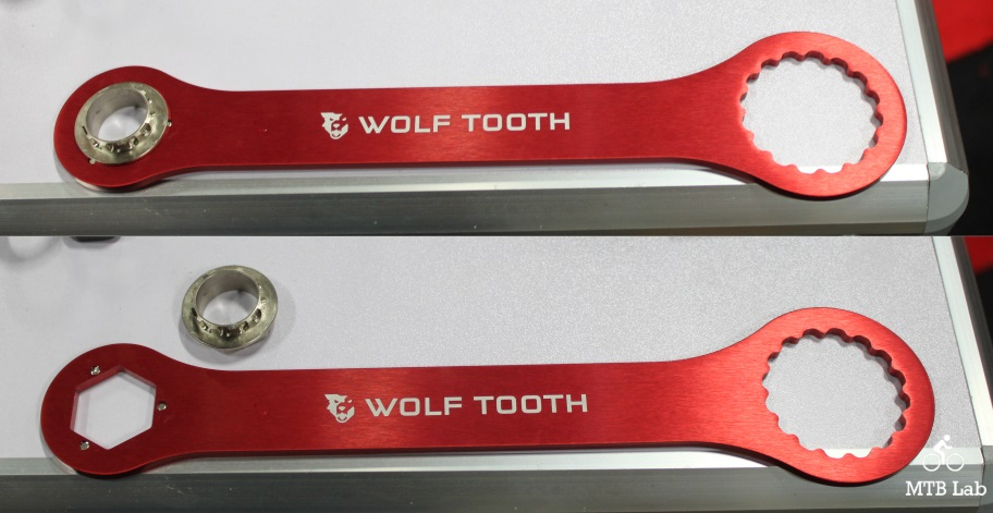 wolf_bb_wrench