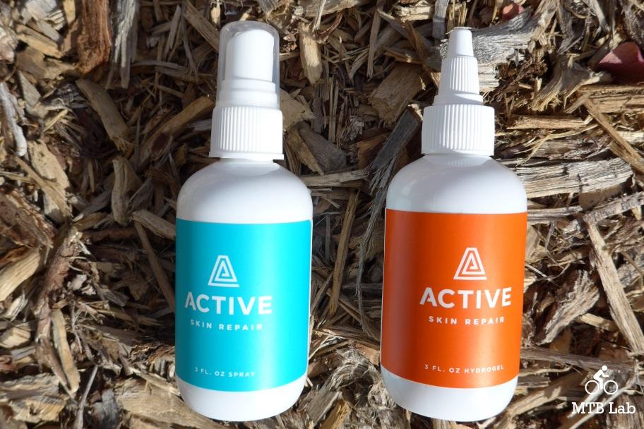 active_skin_repair