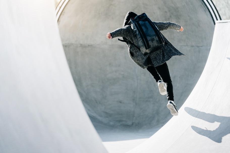 db_camo_jumping