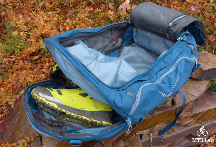 osprey_snowkit_bike_shoes