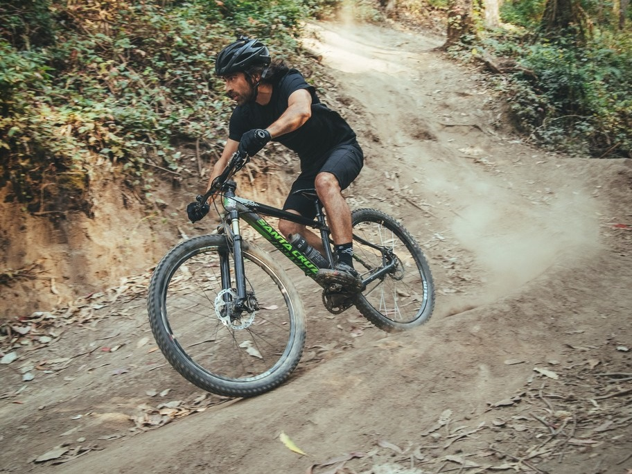 32b6f8720 Introducing The Mission Workshop ACRE Mountain Bike Collection The ...