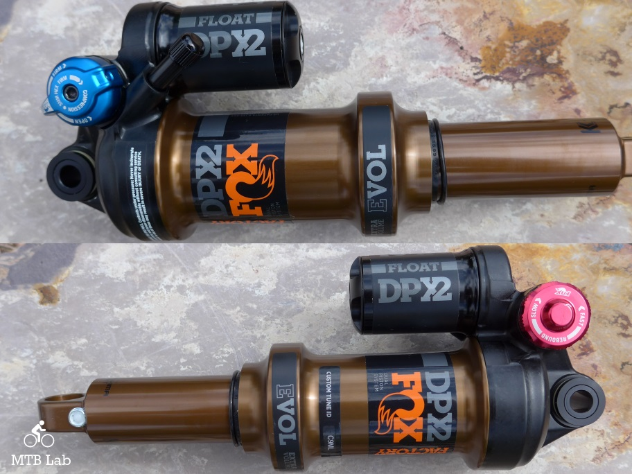 2017 Holiday Gift Guide – Suspension The MTB Lab | The MTB Lab