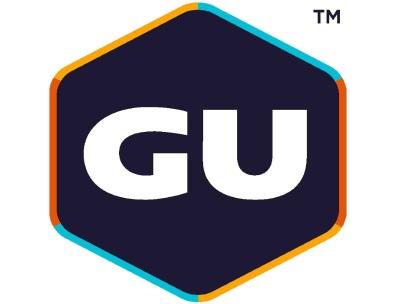 gu_logo_half