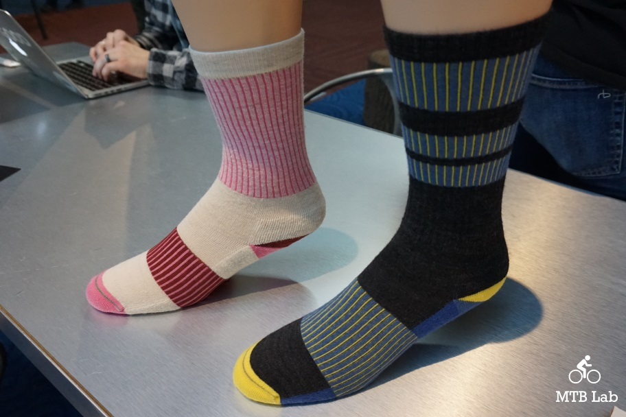 cotopaxi_socks