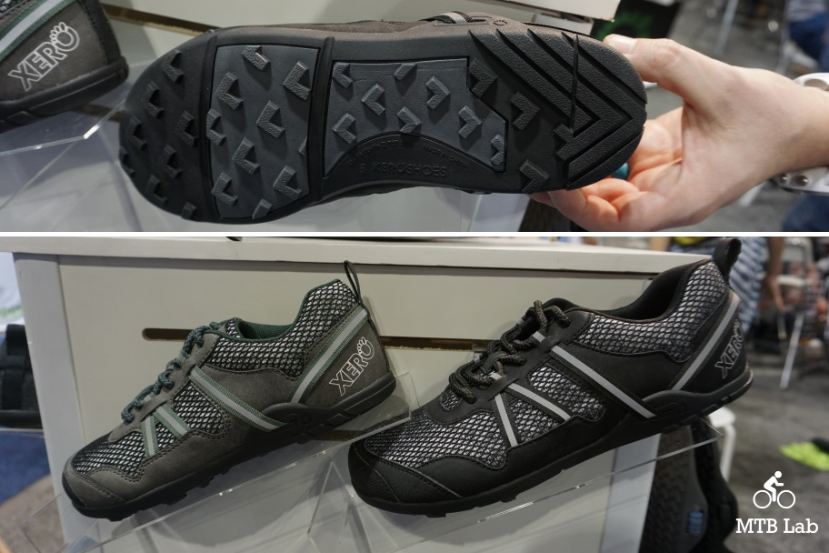 c1a9ce3b21370 The Xero TerraFlex is a high-performance minimalist trail running, walk and  hiking shoe that lets you feel connected to your world utilizing their ...
