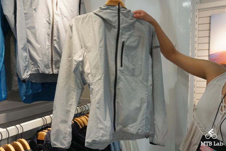Outdoor Retailer Summer 2018 – Shoes from adidas, OOFOS and