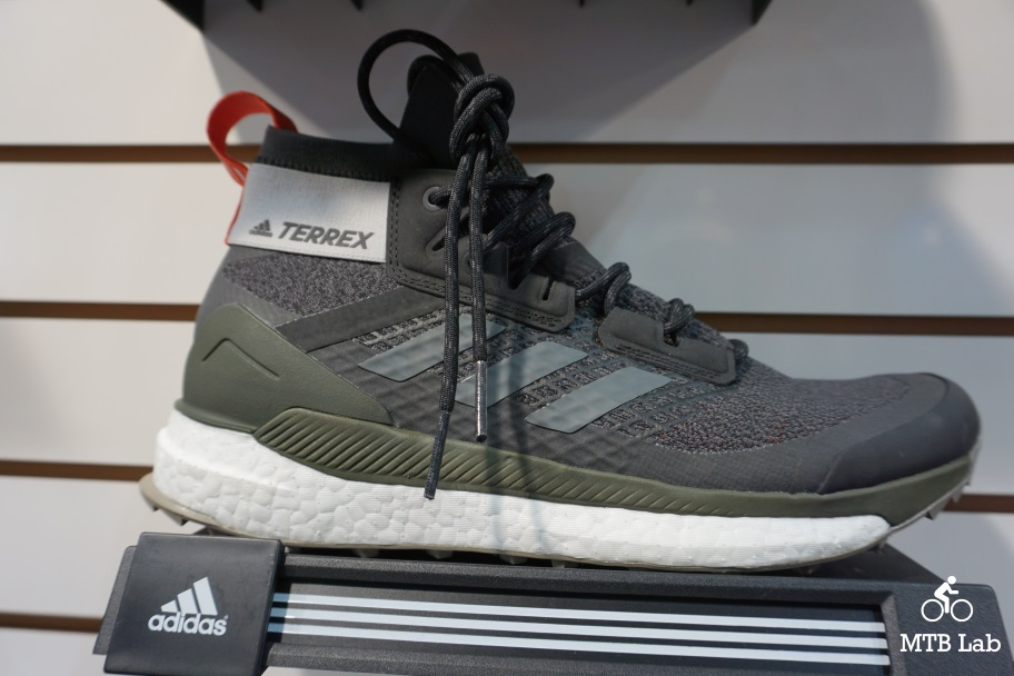 0c59bc9c7abcc8 Outdoor Retailer Summer 2018 – Shoes from adidas