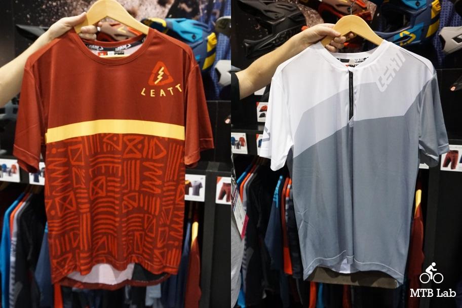 leatt_dbx1_jerseys