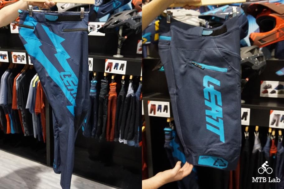 leatt_dbx4_pants_shorts