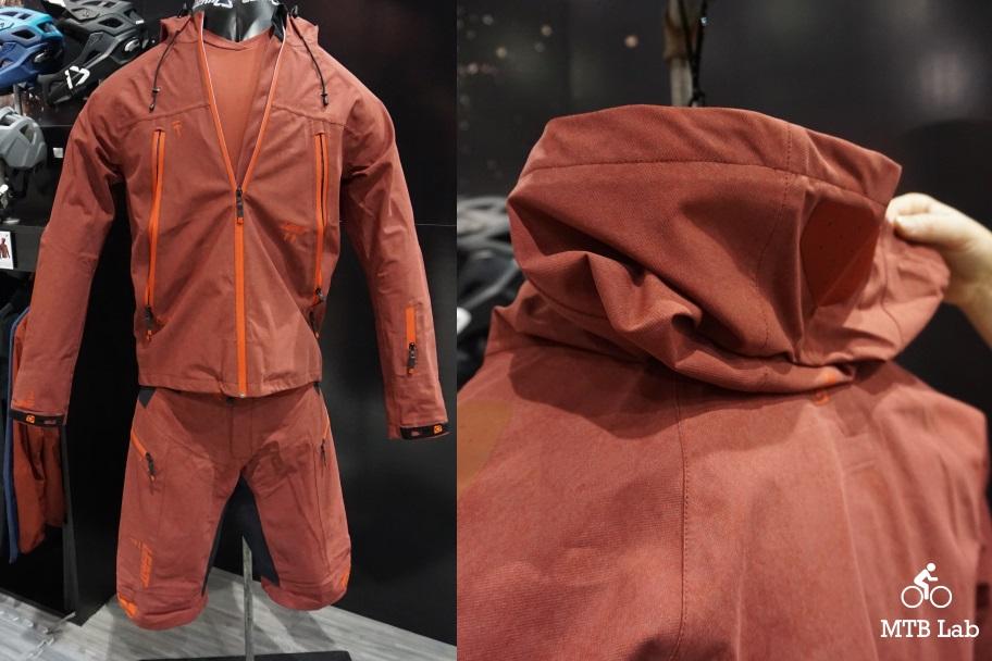 leatt_dbx5_jacket