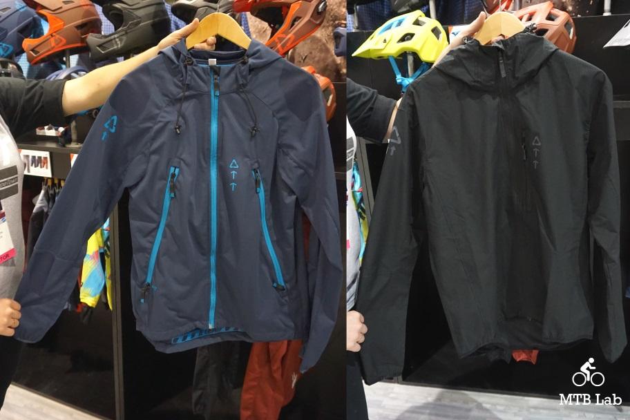leatt_dbx_4_3_jackets