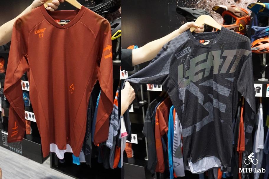 leatt_dbx_5_4_jerseys