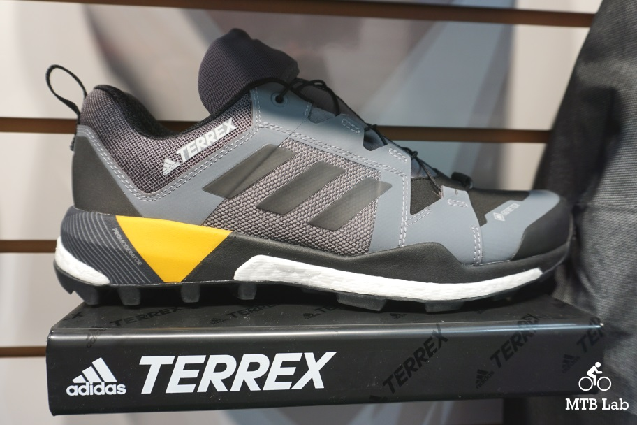 | adidas Terrex Skychaser XT Mid Shoes | Shoes