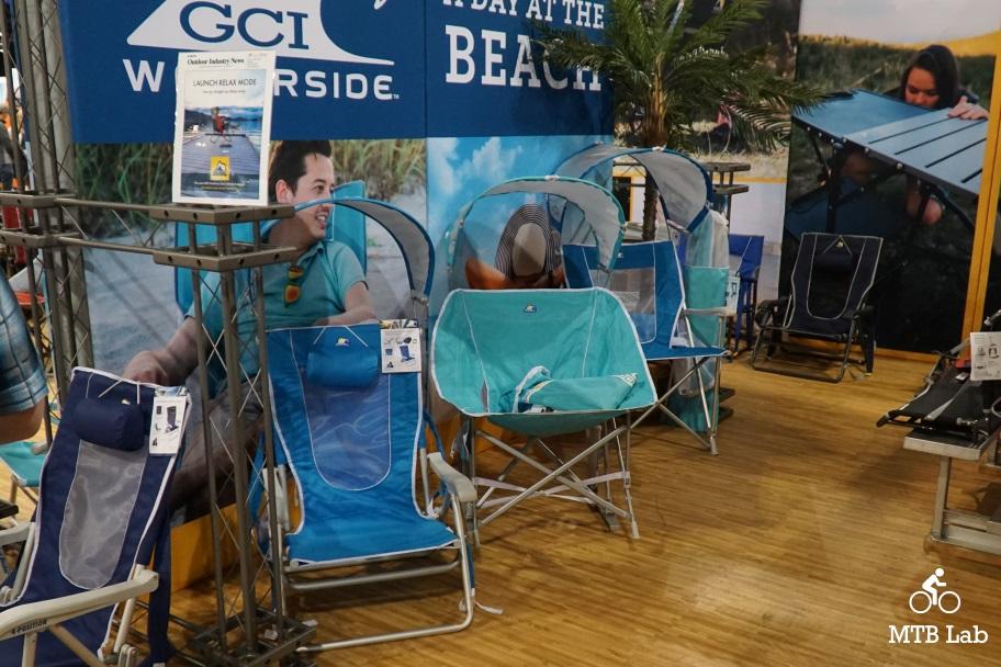 Fabulous Outdoor Retailer Summer 2019 Gci Outdoors Helonix Neo Machost Co Dining Chair Design Ideas Machostcouk