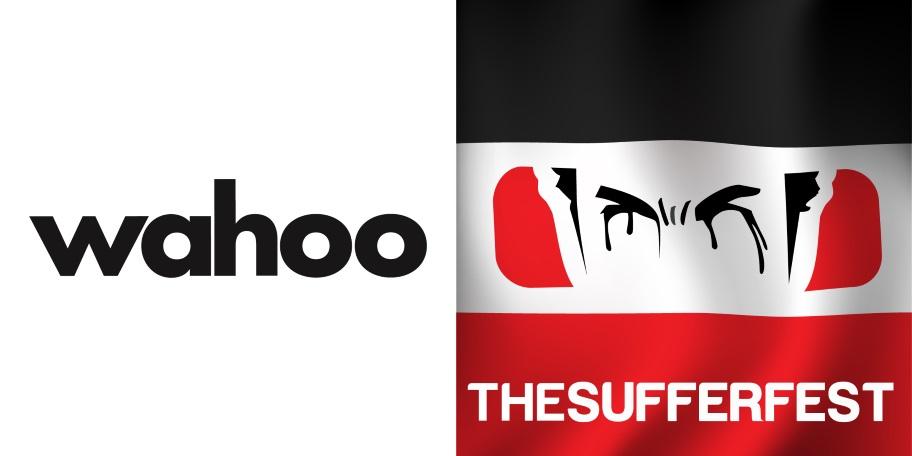 Wahoo Kickr 2019 Release Date