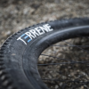 Thumbnail image for Introducing Terrene Tires