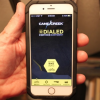 Thumbnail image for Just In – Cane Creek's Dialed Shock Tuning App