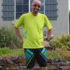 Thumbnail image for Pearl Izumi Divide Shorts and Summit Jersey