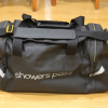 Thumbnail image for Showers Pass Cloudcover Refuge Waterproof Duffel Review
