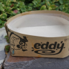 Thumbnail image for Eddy Bowl Review – Portable, Reusable, and Recyclable Dog Bowl