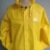 Thumbnail image for News – O2 Rainwear Element Series, Slap Bag, and Tuff Truck Bag