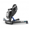Thumbnail image for Wahoo Fitness Releases The New KICKR Smart Trainer