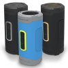 Thumbnail image for SCOSCHE Releases The BoomBottle H20+ Outdoor Speaker