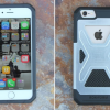 Thumbnail image for RokForm iPhone 6/6s Fuzion Case Review