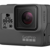 Thumbnail image for GoPro Announces The HERO5 Black And HERO5 Session Cameras