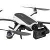 Thumbnail image for GoPro Announces The Karma Drone