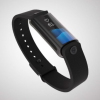 Thumbnail image for BSX Announces Kickstarter for LVL Wearable Hydration Monitor