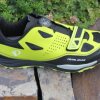 Thumbnail image for Fresh Produce – Pearl Izumi X-Alp Launch II Shoes, BioLite SolarPanel 5+ and PowerLight Mini