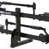 Thumbnail image for RockyMounts Launches The MonoRail Swing-Away Hitch Rack