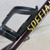 Thumbnail image for Topeak Ninja TC Road Water Bottle Cage Review