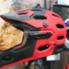 Thumbnail image for Interbike 2016 – Helmets from Bell, Giro and 6D