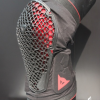 Thumbnail image for Interbike 2016 – Dainese