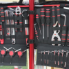 Thumbnail image for Interbike 2016 – Tools from Feedback Sports