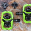 Thumbnail image for iSSi  Triple Trail Pedal Review