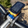 Thumbnail image for Just In – Bryton Rider 530, Light & Motion Seca 2200d and Shimano ME7
