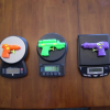 Thumbnail image for Tabletop Digital Scale Shootout